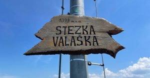 Medela ops Ostravice - fotogalerie - Pustevny 2021